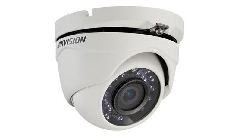 Security Camera 3.6 mm