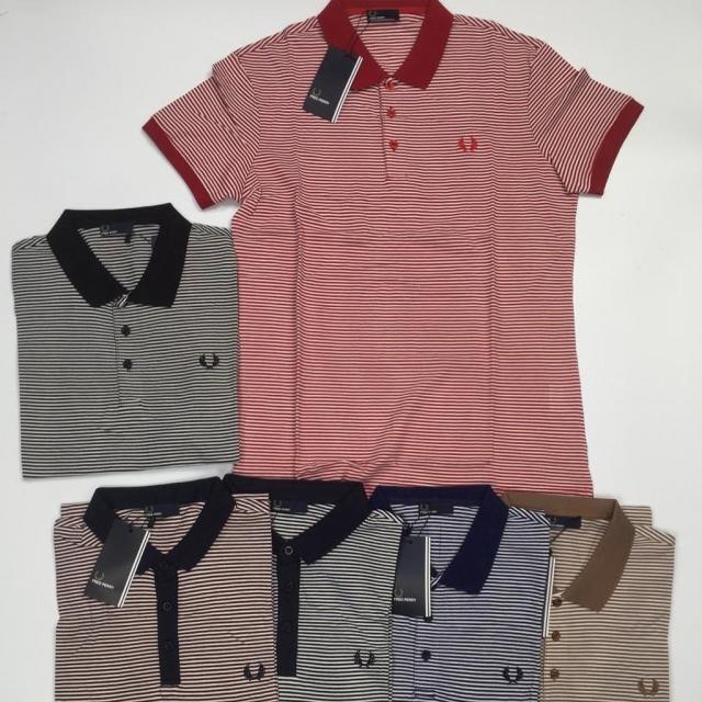 Sandaland formsix tshirt