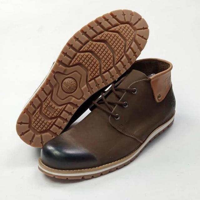 Sandaland shoes