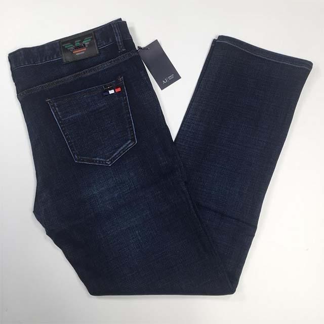 Sandaland jeans
