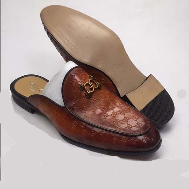 Sandaland sandals
