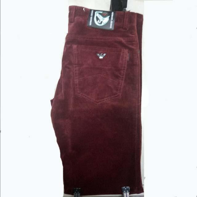 Sandaland co-dry trouser