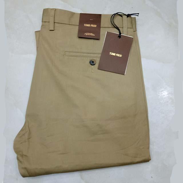 Sandaland cadet trouser