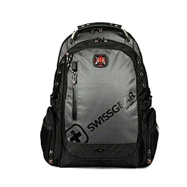 Swissgear Pack Bag