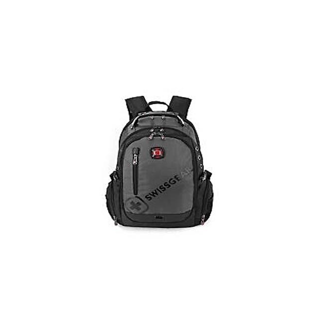 Swissgear Bag Pack