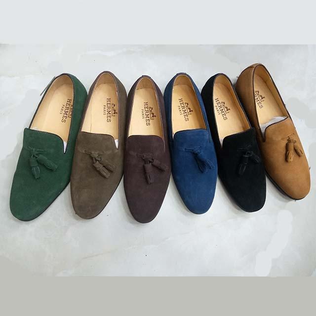 Sandaland hermes shoes