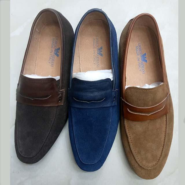 Sandaland giorgio armani shoes