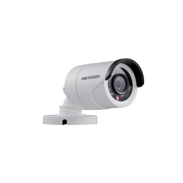 720HD bullet camera