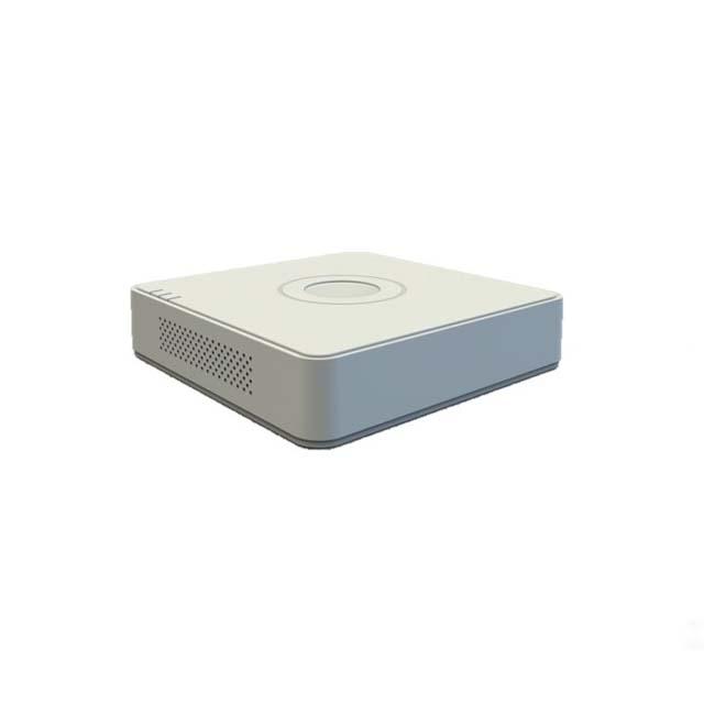 720P DVR 4-CH 7100