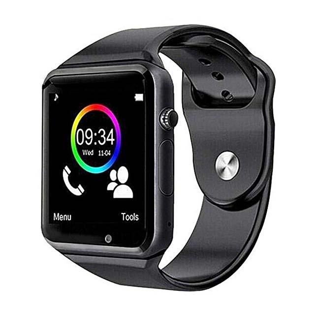 A1 Phone Smart Watch