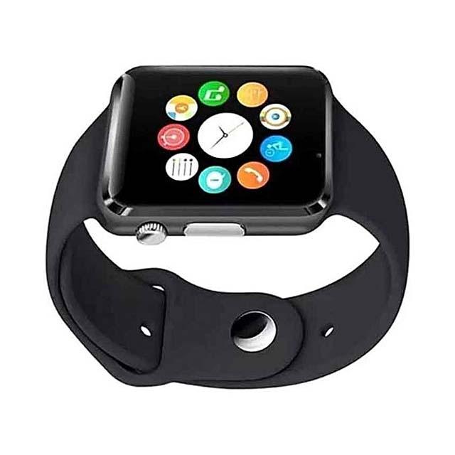 A1 Sim card Smart Watch
