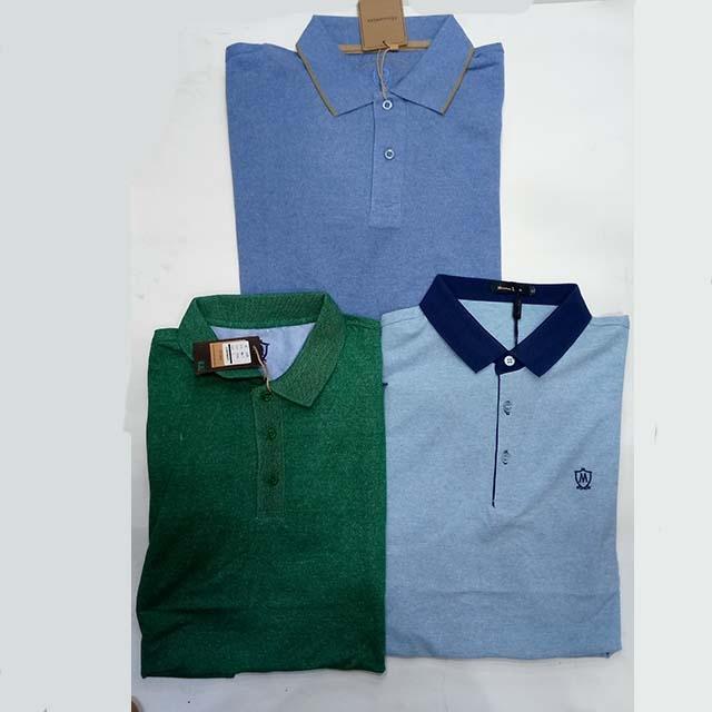Sandaland formsix coloured tshirt