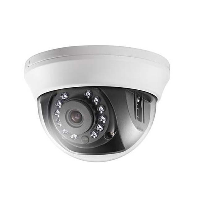 1080HD dome camera D0