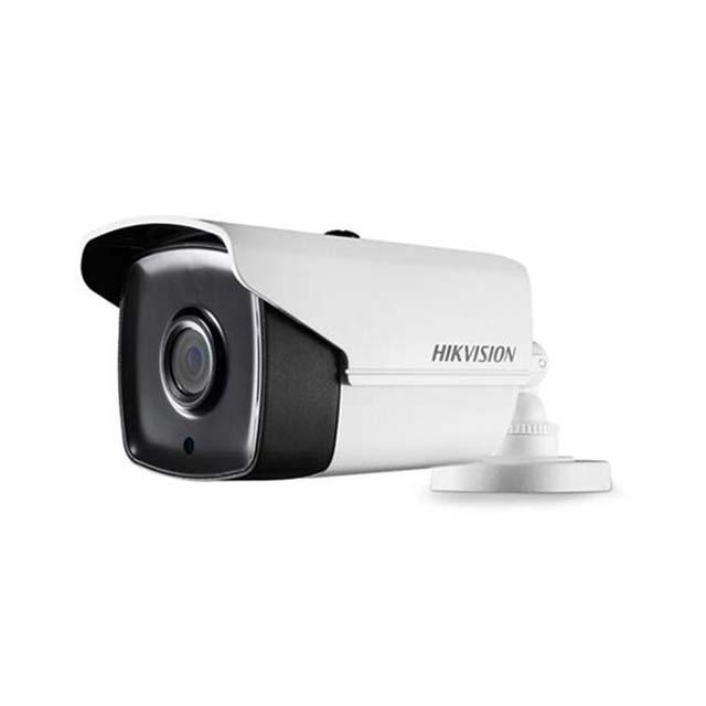 6mm 1080HD bullet camera D8