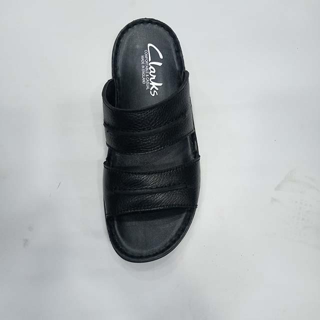 Sandaland black sandals