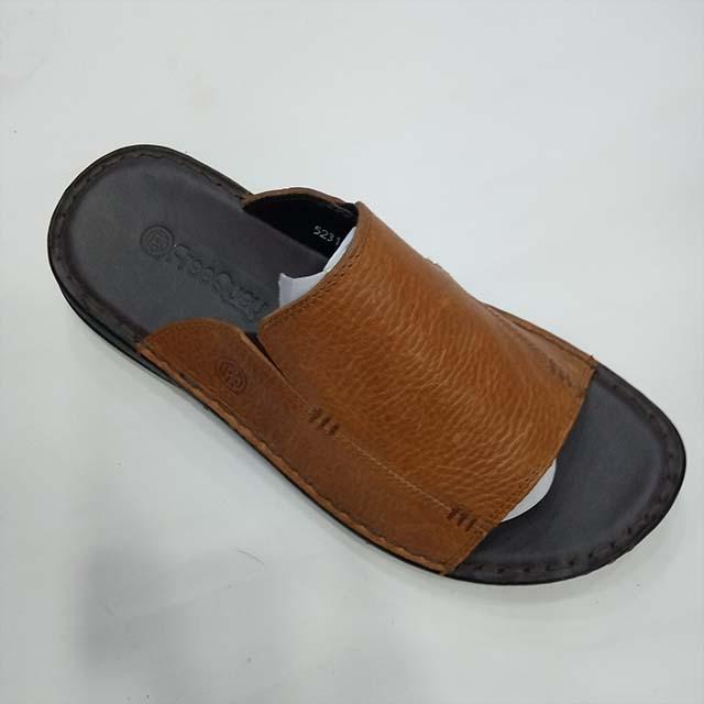 Sandaland quality sandals