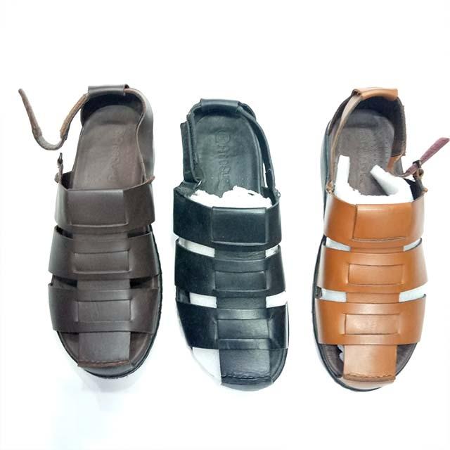 Sandaland colours sandal