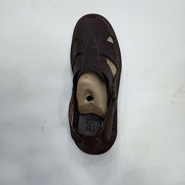 Sandaland brown sandaland