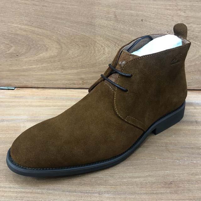 Vikali one shoes 1