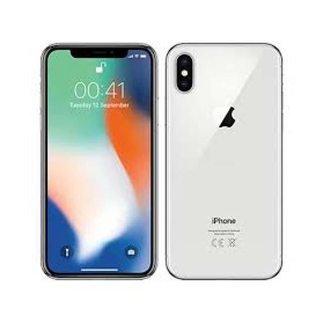 Apple Iphone X gb64