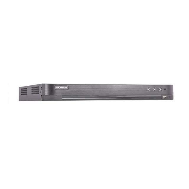 1080P DVR 32-CH 7200