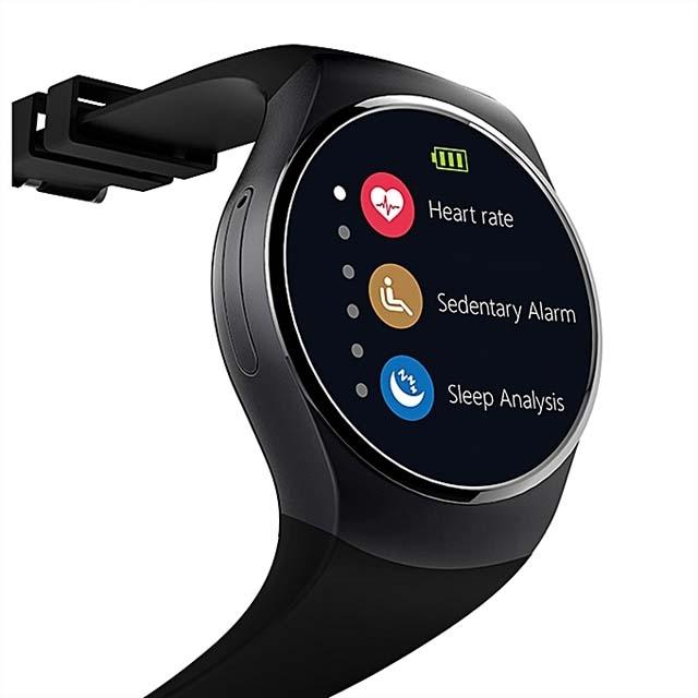 Internet KW 18 Smart Watch