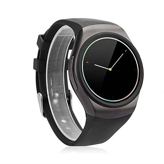 Internet King Wear 18 Smart Watch