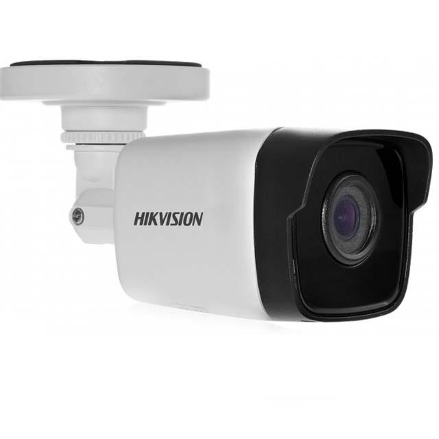 4mm bullet IP camera 2MP