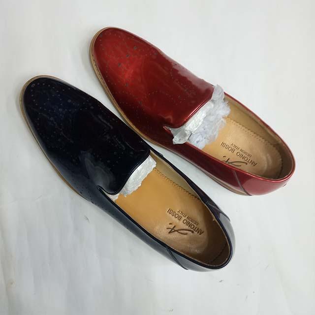 Sandaland Antonio bossi shoes