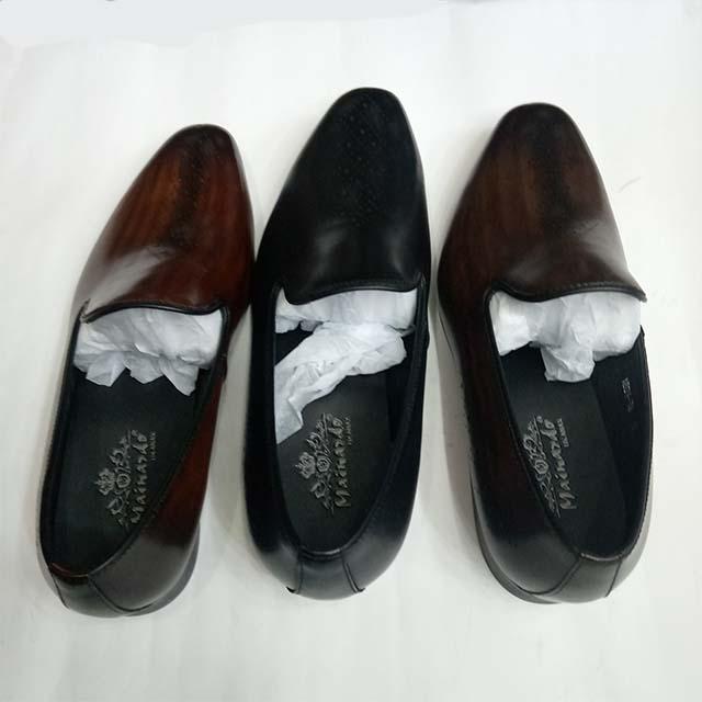Sandaland Ukanax shoes