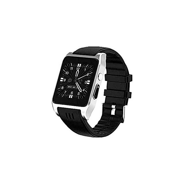 Ordro X86 3G Smartwatch