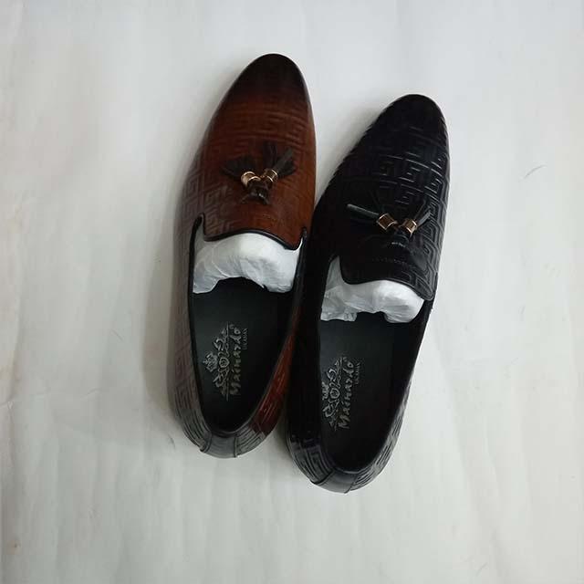 Sandaland Mainardo shoes