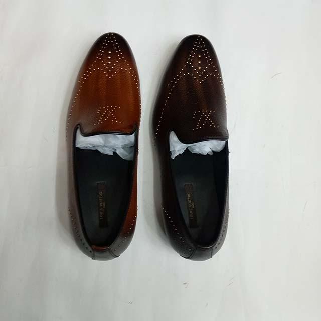 Sandaland Louis vuition shoes
