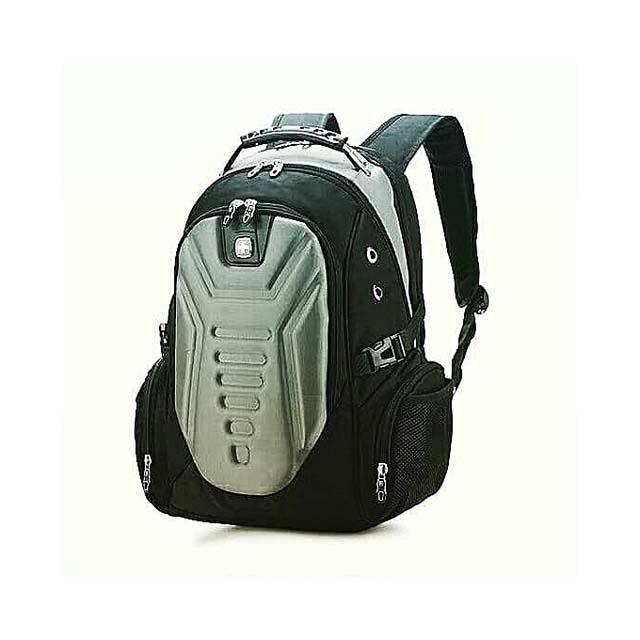 sw18 Classic Swissgear laptop Bag - Apple Green