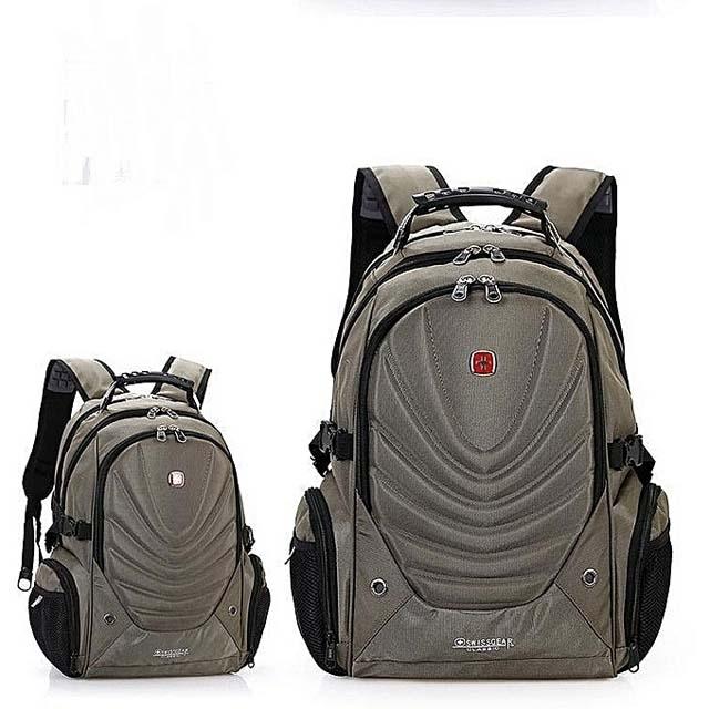 Swissgear Laptop Bag Smart