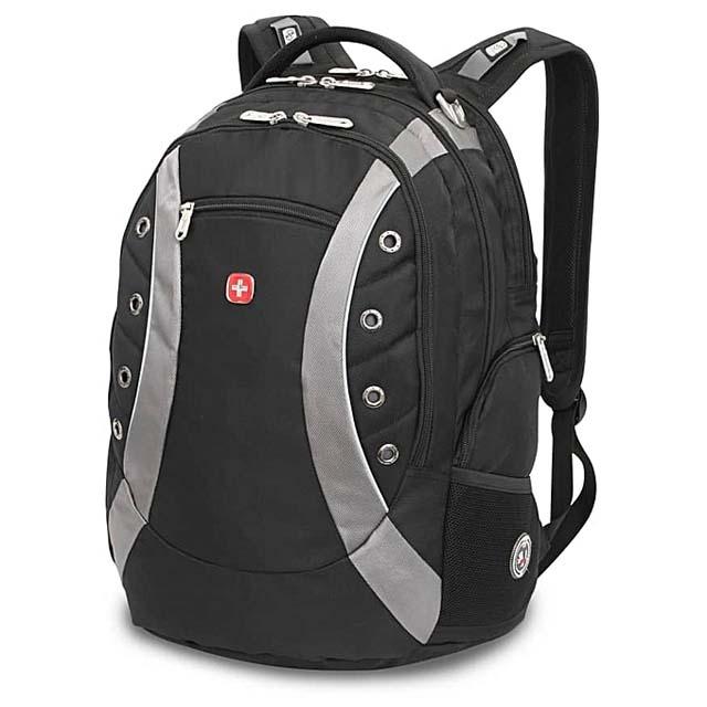 Swissgear bagee Classic Bag