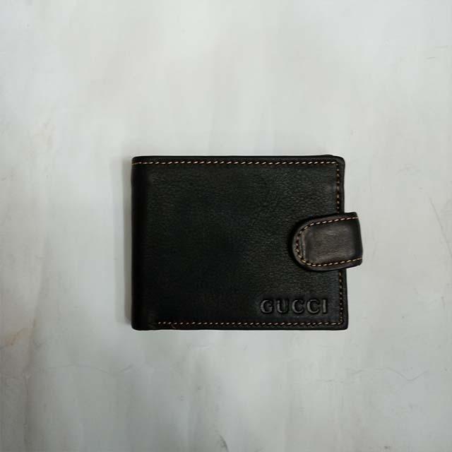 Sandaland Gucci Wallet
