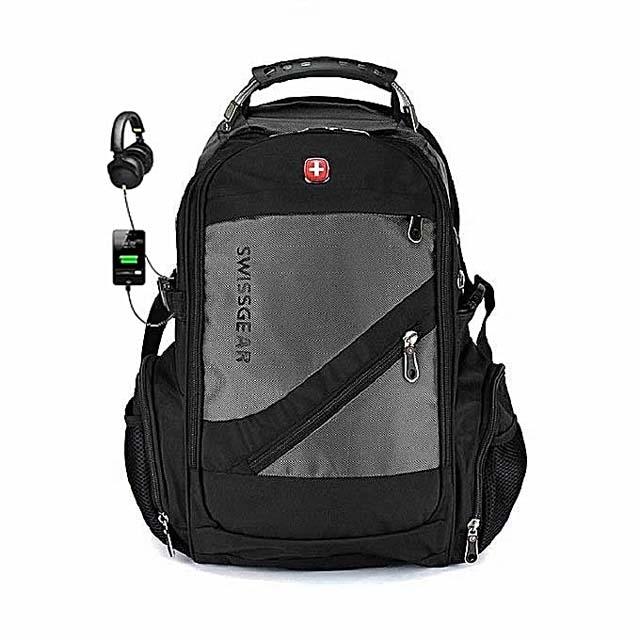 Swissgear Audio Bag