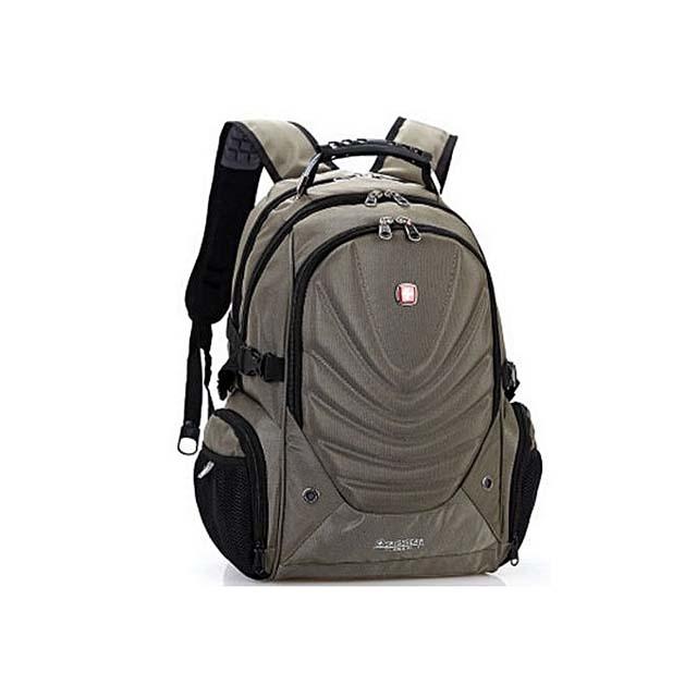 Swissgear USB & AUDIO Jack Bag