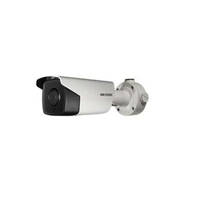 4-LINE IP camera