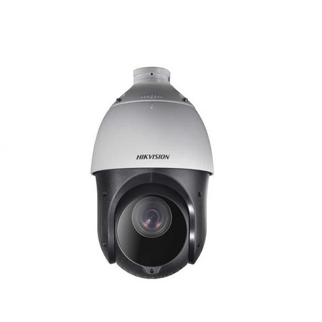 MINI IP PTZ small ball security camera
