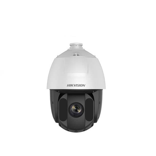 IP PTZ big ball security camera