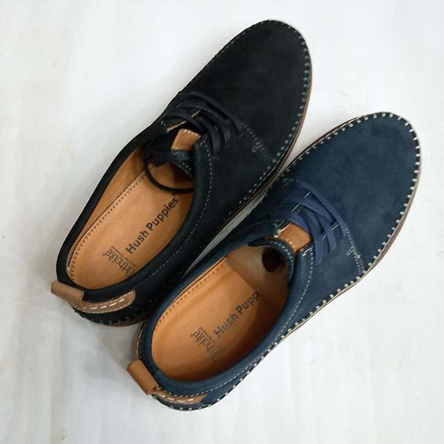 Sandaland Hush puppies shoes
