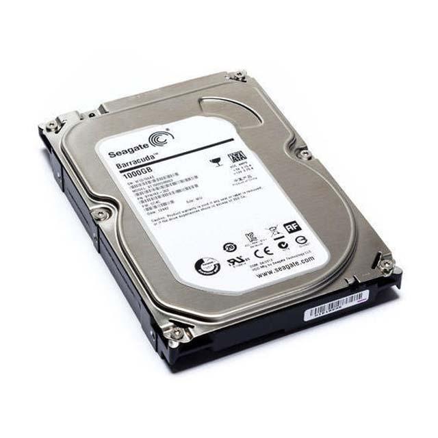Hard disk HDD 1TB