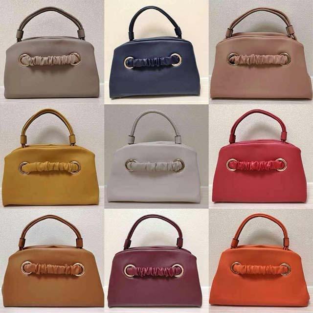 Muu min handbags fashion