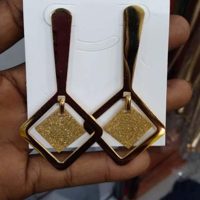 Sylil earring7