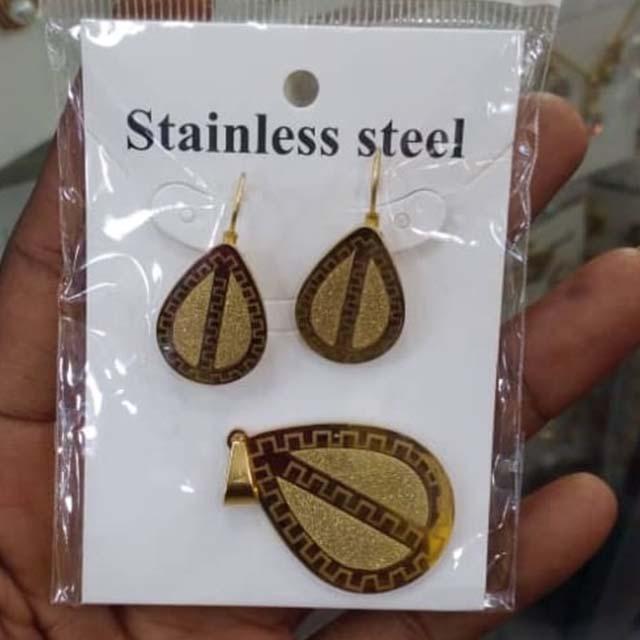 Sylil earring10