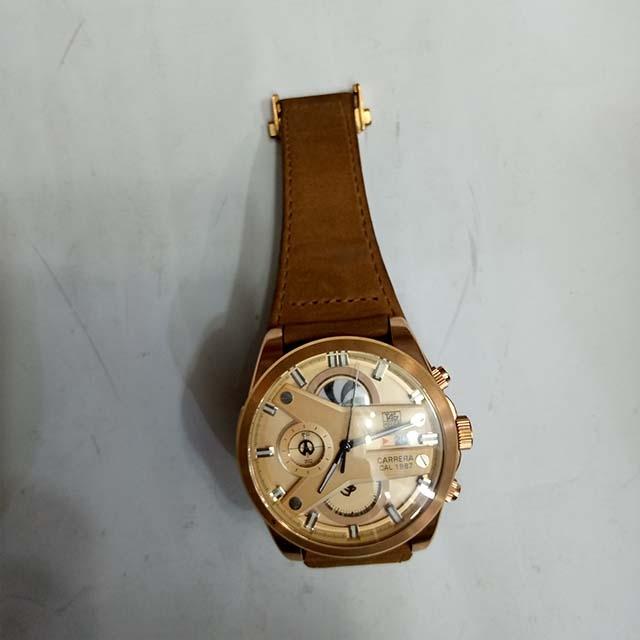 Sandaland CR7 Watch