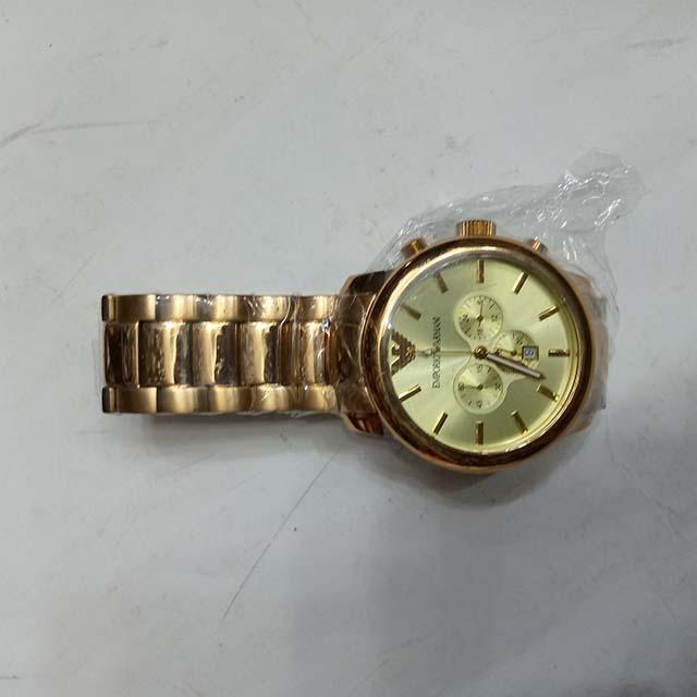 Sandaland Emporio Arman Watch