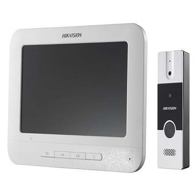 Videophone DS-KIS202